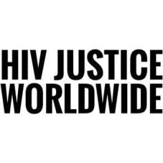 hiv_justice_worldwide_logo_300x300